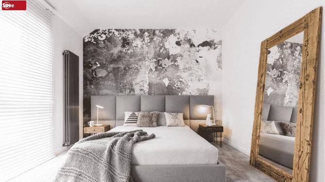 صور غرف نوم 2020